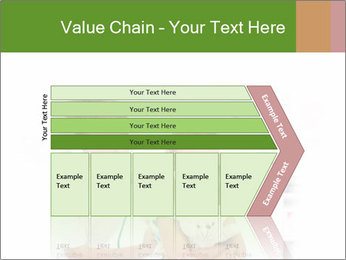 0000071215 PowerPoint Template - Slide 27