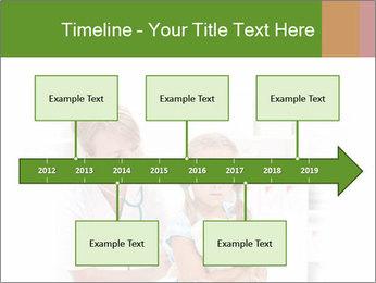 0000071215 PowerPoint Template - Slide 28