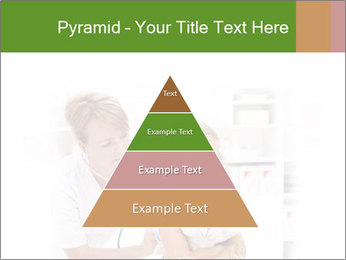 0000071215 PowerPoint Template - Slide 30