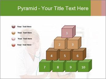 0000071215 PowerPoint Template - Slide 31