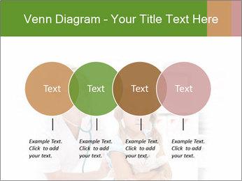 0000071215 PowerPoint Template - Slide 32