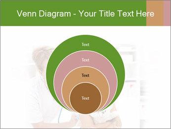 0000071215 PowerPoint Template - Slide 34