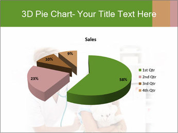 0000071215 PowerPoint Template - Slide 35