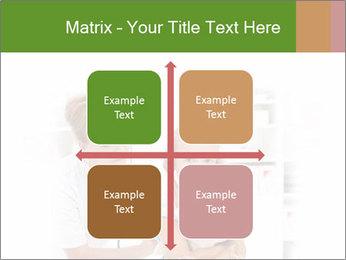 0000071215 PowerPoint Template - Slide 37