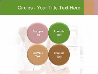 0000071215 PowerPoint Template - Slide 38
