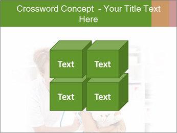 0000071215 PowerPoint Template - Slide 39