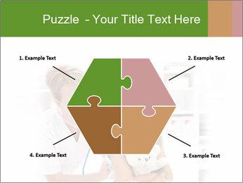 0000071215 PowerPoint Template - Slide 40
