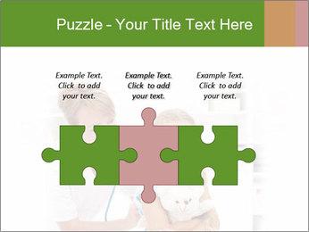 0000071215 PowerPoint Template - Slide 42