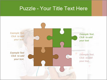 0000071215 PowerPoint Template - Slide 43