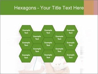 0000071215 PowerPoint Template - Slide 44