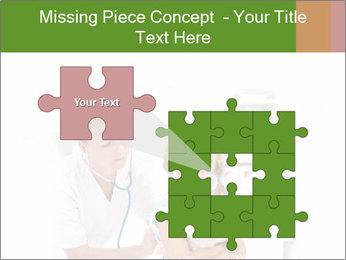 0000071215 PowerPoint Template - Slide 45