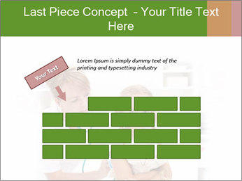 0000071215 PowerPoint Template - Slide 46