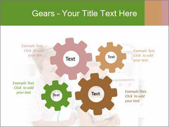 0000071215 PowerPoint Template - Slide 47
