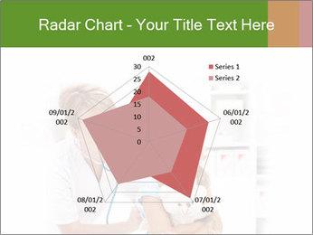 0000071215 PowerPoint Template - Slide 51