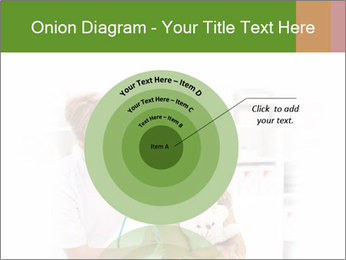 0000071215 PowerPoint Template - Slide 61