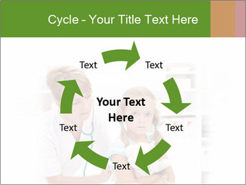 0000071215 PowerPoint Template - Slide 62
