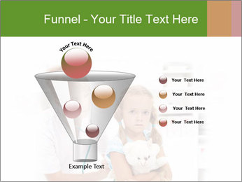 0000071215 PowerPoint Template - Slide 63