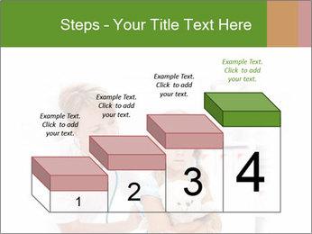 0000071215 PowerPoint Template - Slide 64