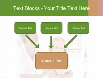 0000071215 PowerPoint Template - Slide 70