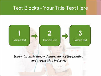 0000071215 PowerPoint Template - Slide 71