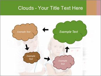 0000071215 PowerPoint Template - Slide 72