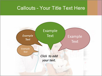 0000071215 PowerPoint Template - Slide 73