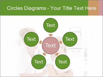 0000071215 PowerPoint Template - Slide 78
