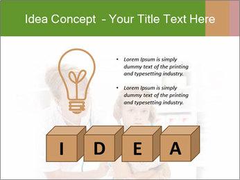 0000071215 PowerPoint Template - Slide 80