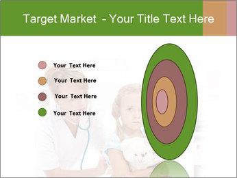 0000071215 PowerPoint Template - Slide 84