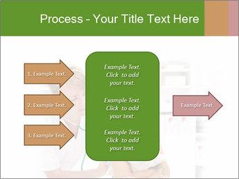 0000071215 PowerPoint Template - Slide 85