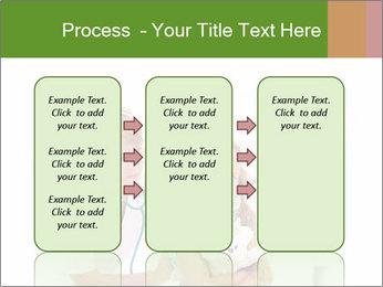 0000071215 PowerPoint Template - Slide 86