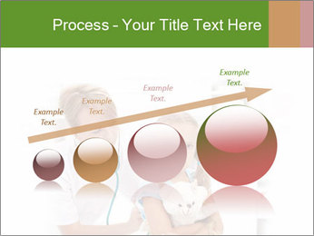 0000071215 PowerPoint Template - Slide 87