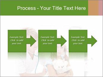 0000071215 PowerPoint Template - Slide 88