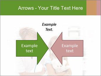 0000071215 PowerPoint Template - Slide 90