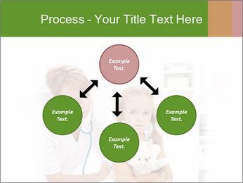 0000071215 PowerPoint Template - Slide 91