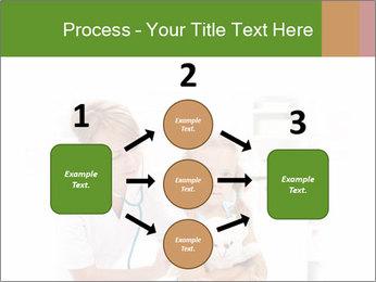0000071215 PowerPoint Template - Slide 92
