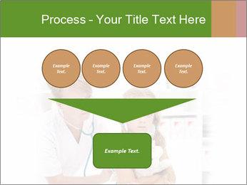 0000071215 PowerPoint Template - Slide 93