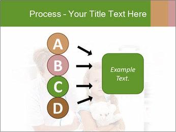 0000071215 PowerPoint Template - Slide 94