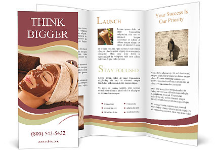 0000071216 Brochure Template