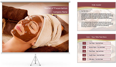 0000071216 PowerPoint Template