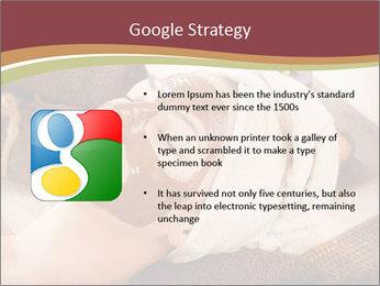 0000071216 PowerPoint Templates - Slide 10