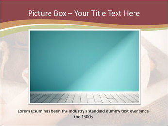 0000071216 PowerPoint Templates - Slide 15