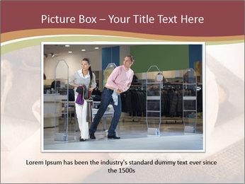 0000071216 PowerPoint Templates - Slide 16