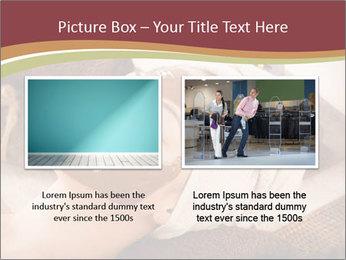 0000071216 PowerPoint Templates - Slide 18