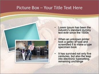 0000071216 PowerPoint Templates - Slide 20