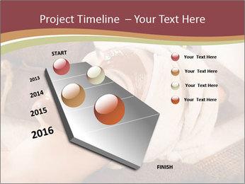 0000071216 PowerPoint Templates - Slide 26