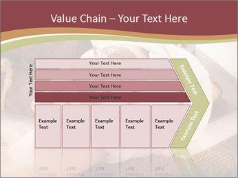 0000071216 PowerPoint Templates - Slide 27