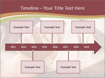 0000071216 PowerPoint Templates - Slide 28