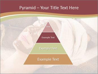 0000071216 PowerPoint Templates - Slide 30