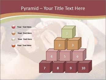 0000071216 PowerPoint Templates - Slide 31